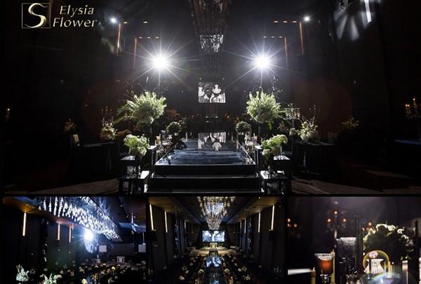 부천S컨벤션웨딩홀